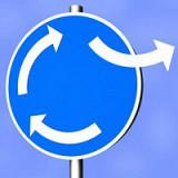 Exit-mediation