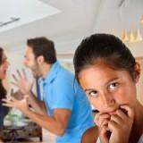 Het Ouderschapsplan