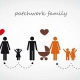 Samengestelde gezinnen, Stiefouders & Alimentatie
